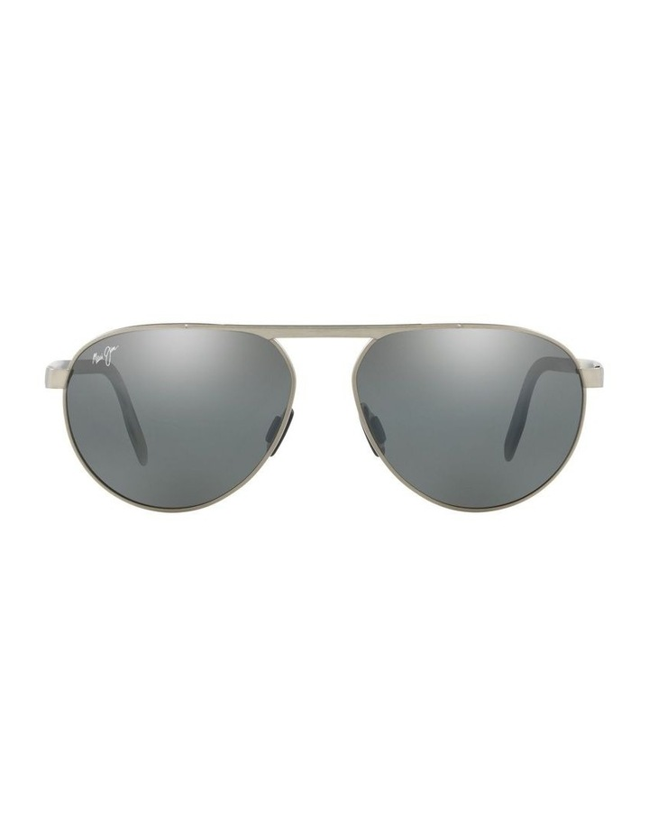 MJ000581 439608 Polarised Sunglasses image 1