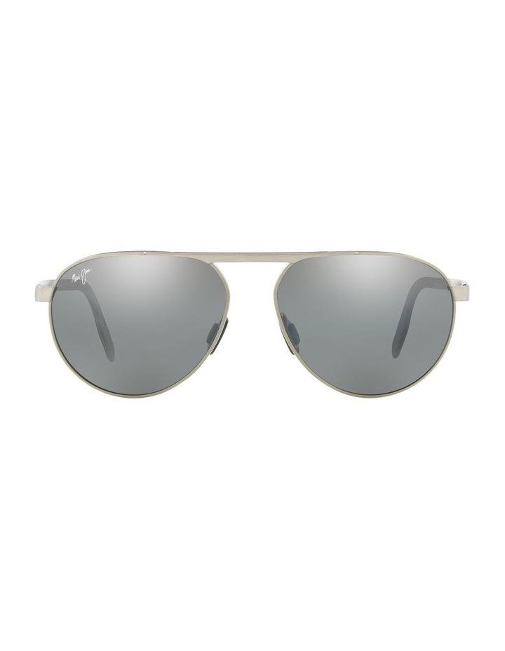 MJ000581 439608 Polarised Sunglasses image 2