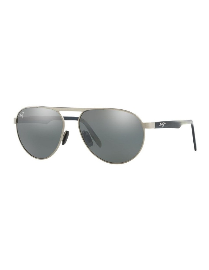 MJ000581 439608 Polarised Sunglasses image 2