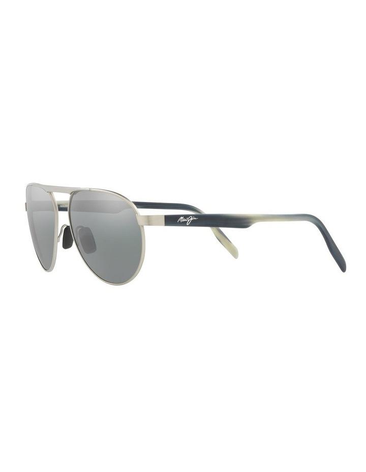 MJ000581 439608 Polarised Sunglasses image 3