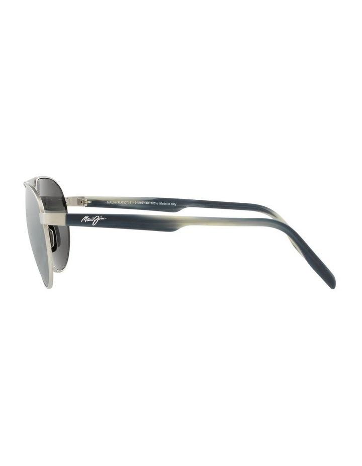 MJ000581 439608 Polarised Sunglasses image 4