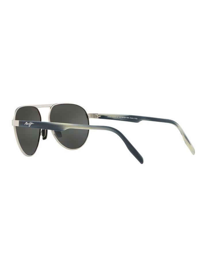 MJ000581 439608 Polarised Sunglasses image 5