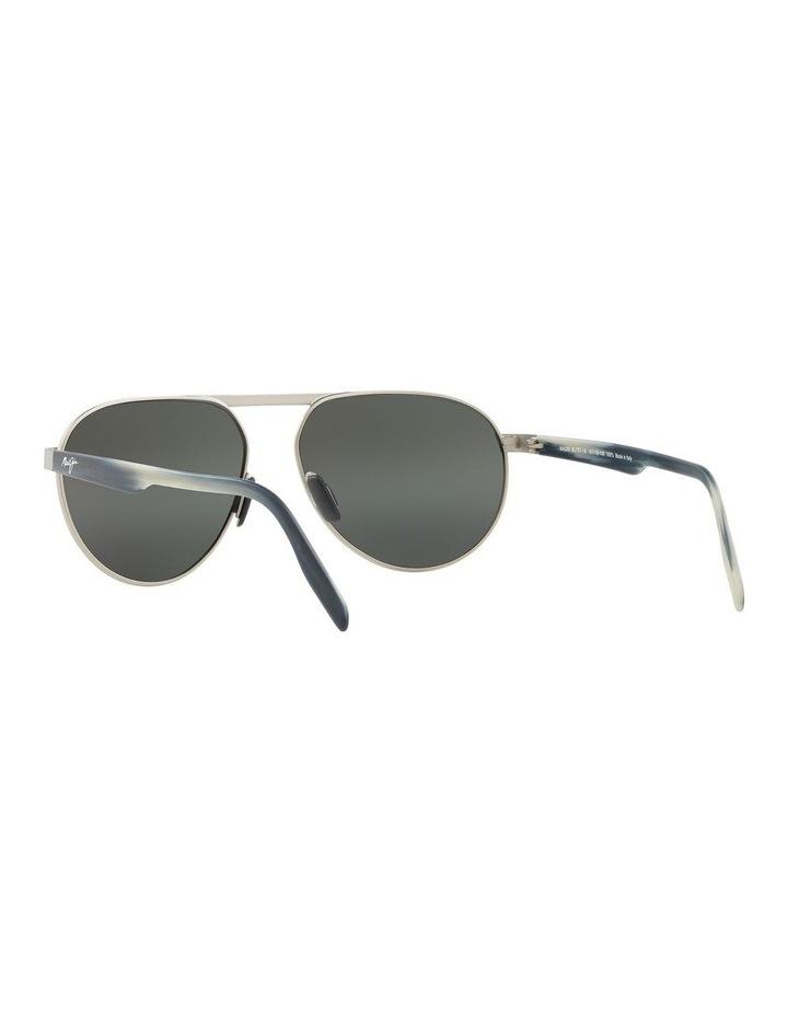 MJ000581 439608 Polarised Sunglasses image 6