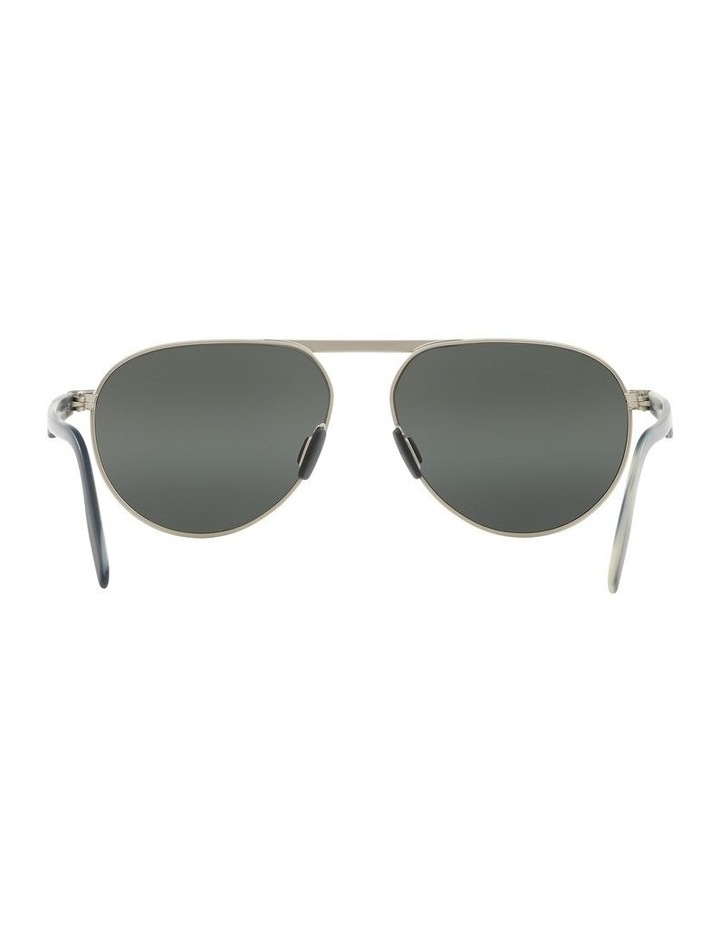 MJ000581 439608 Polarised Sunglasses image 7