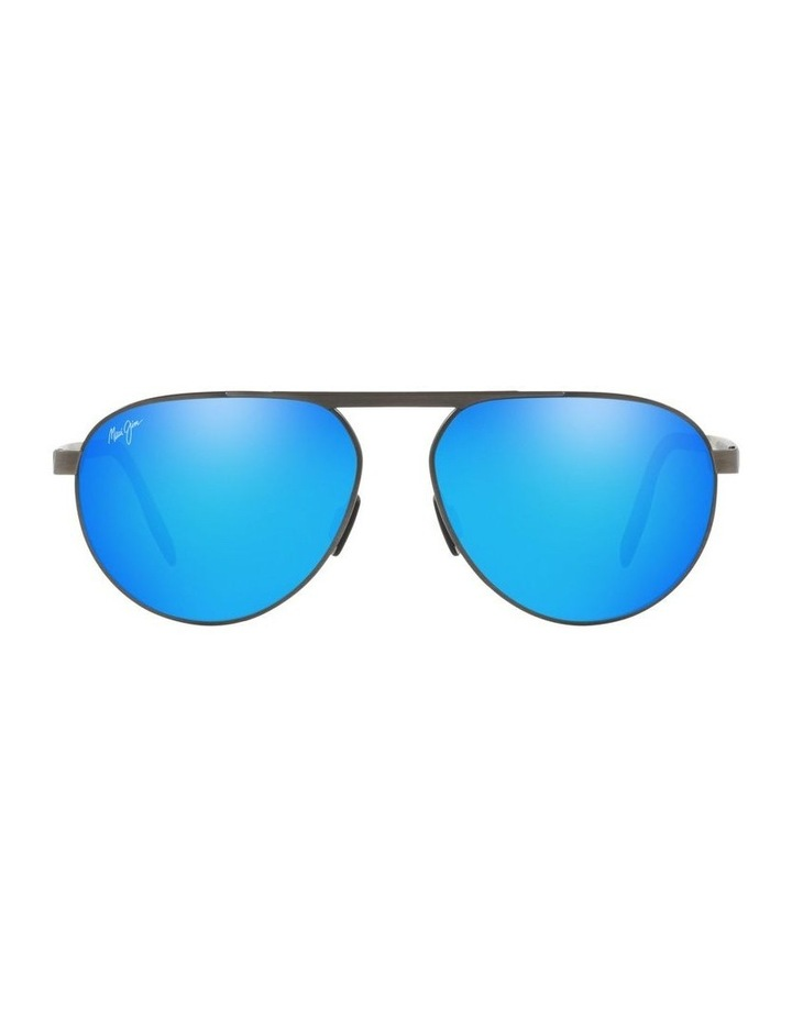 MJ000581 439609 Polarised Sunglasses image 1