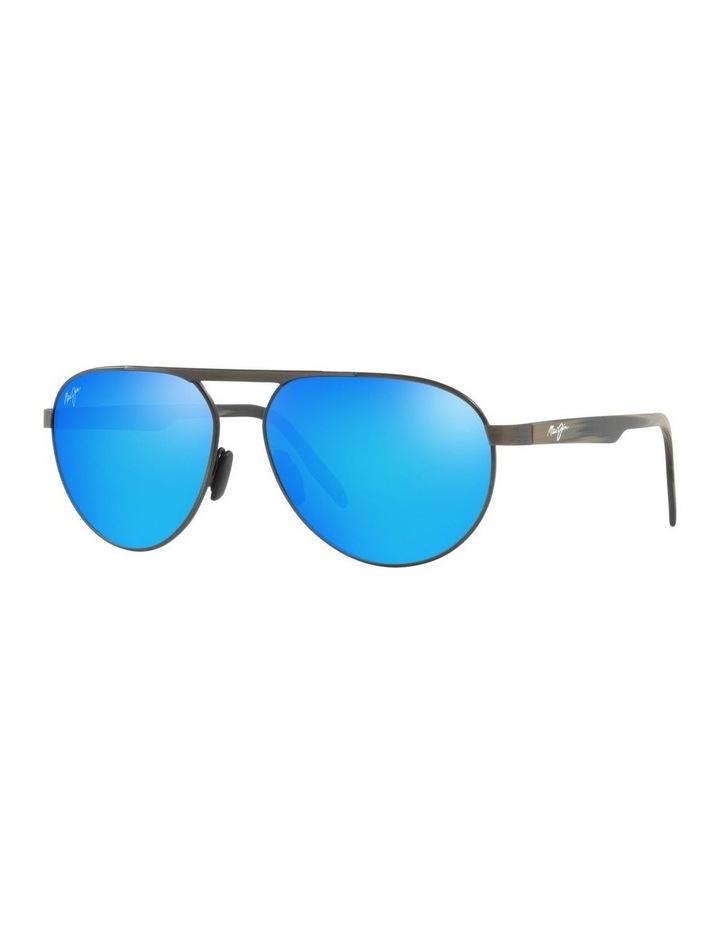 MJ000581 439609 Polarised Sunglasses image 2