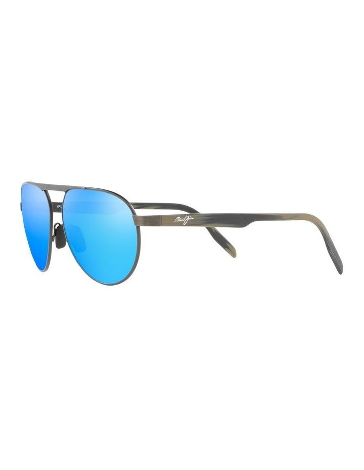 MJ000581 439609 Polarised Sunglasses image 3