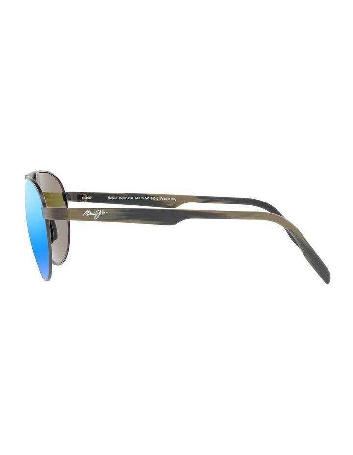 MJ000581 439609 Polarised Sunglasses image 4