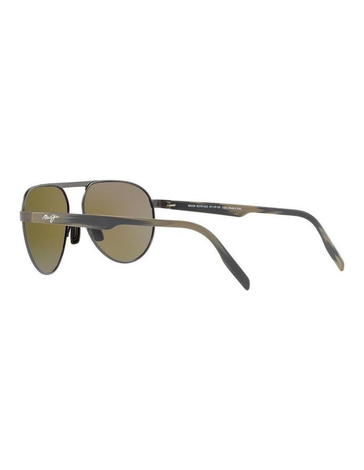 MJ000581 439609 Polarised Sunglasses image 5