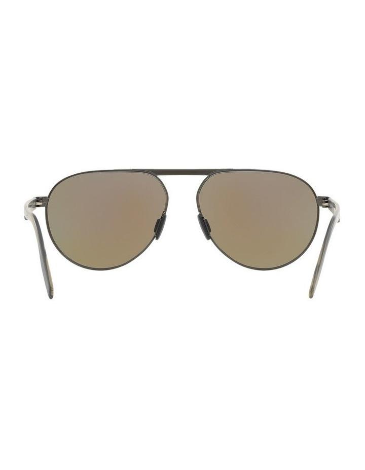 MJ000581 439609 Polarised Sunglasses image 7