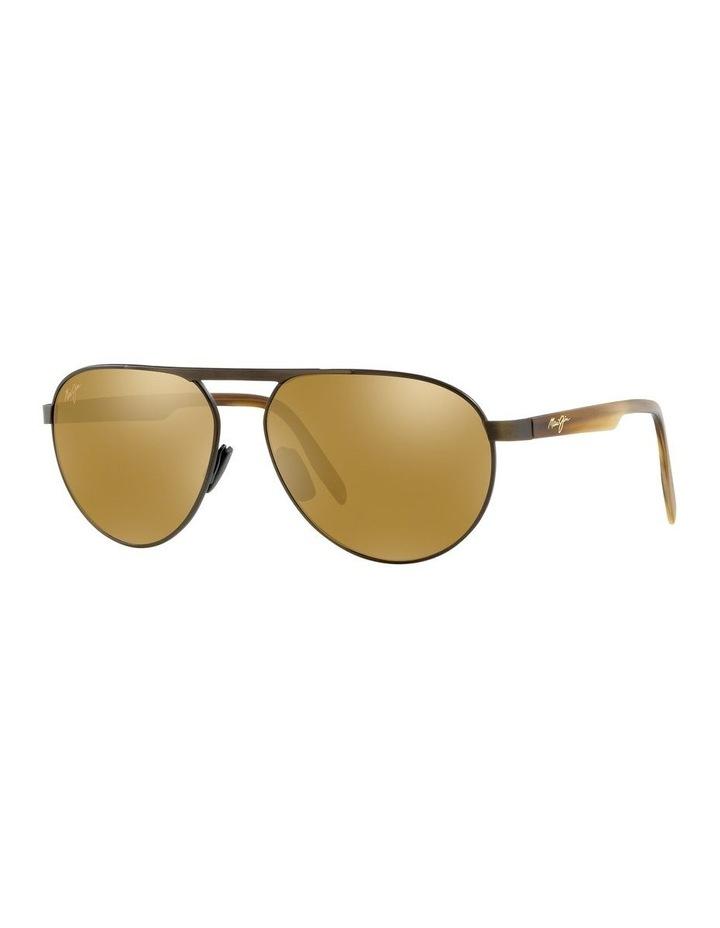 MJ000581 439610 Polarised Sunglasses image 1