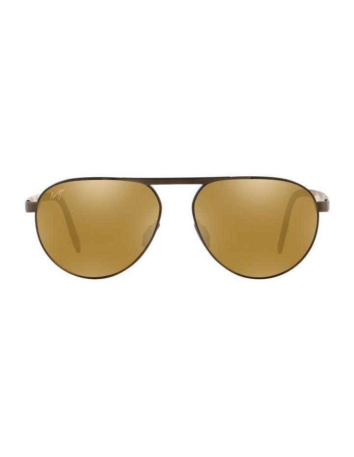 MJ000581 439610 Polarised Sunglasses image 2