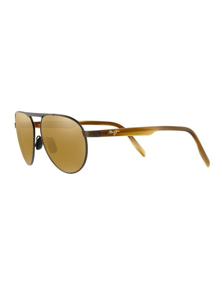 MJ000581 439610 Polarised Sunglasses image 3