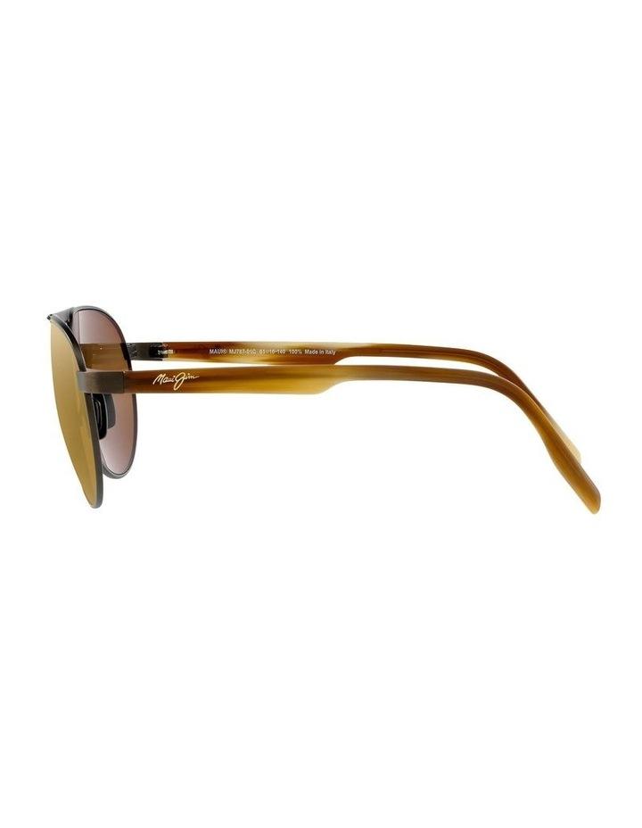 MJ000581 439610 Polarised Sunglasses image 4