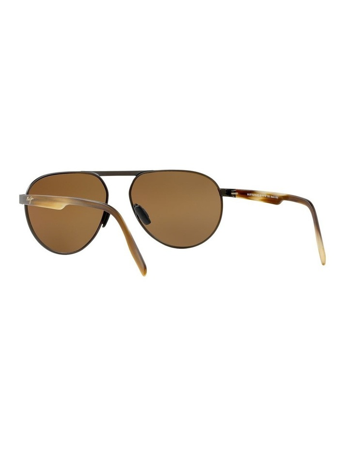 MJ000581 439610 Polarised Sunglasses image 6