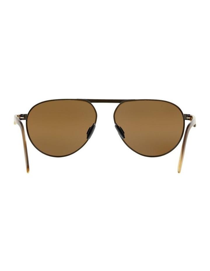 MJ000581 439610 Polarised Sunglasses image 7