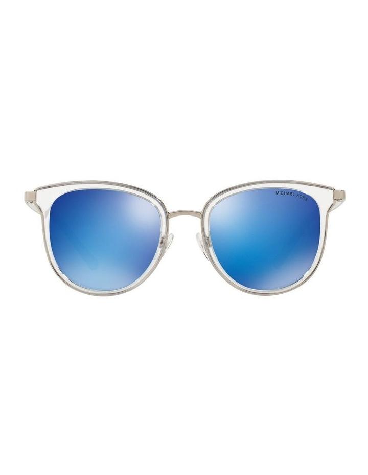 MK1010 395971 Sunglasses image 1