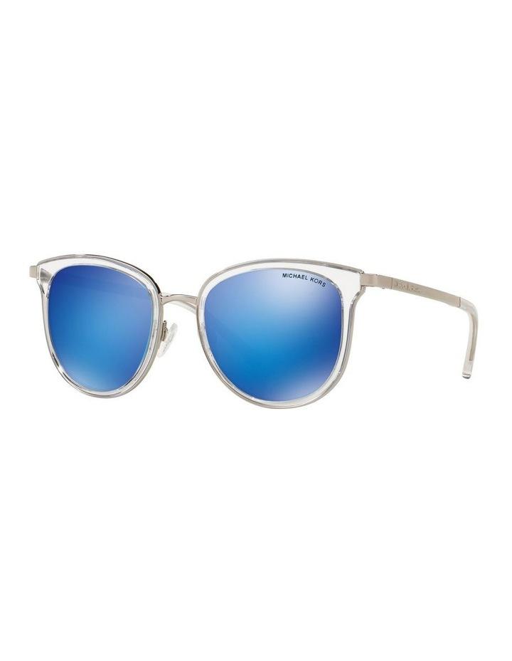 MK1010 395971 Sunglasses image 2