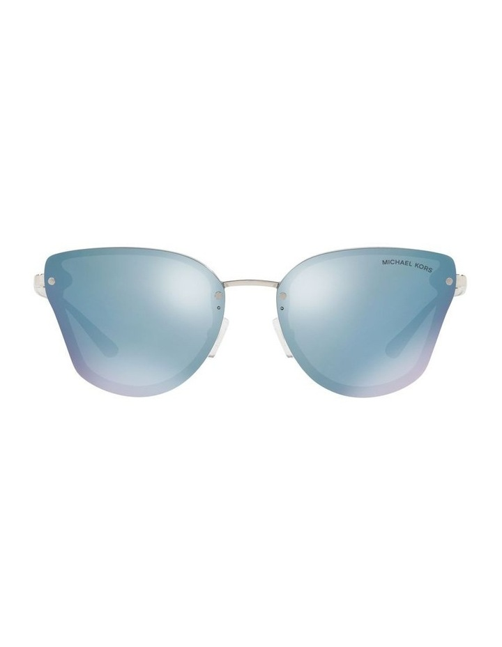 MK2068 439959 Sunglasses image 1