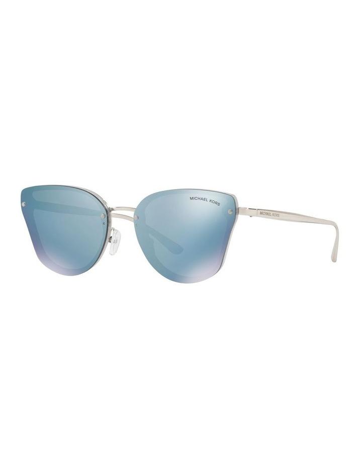 MK2068 439959 Sunglasses image 2