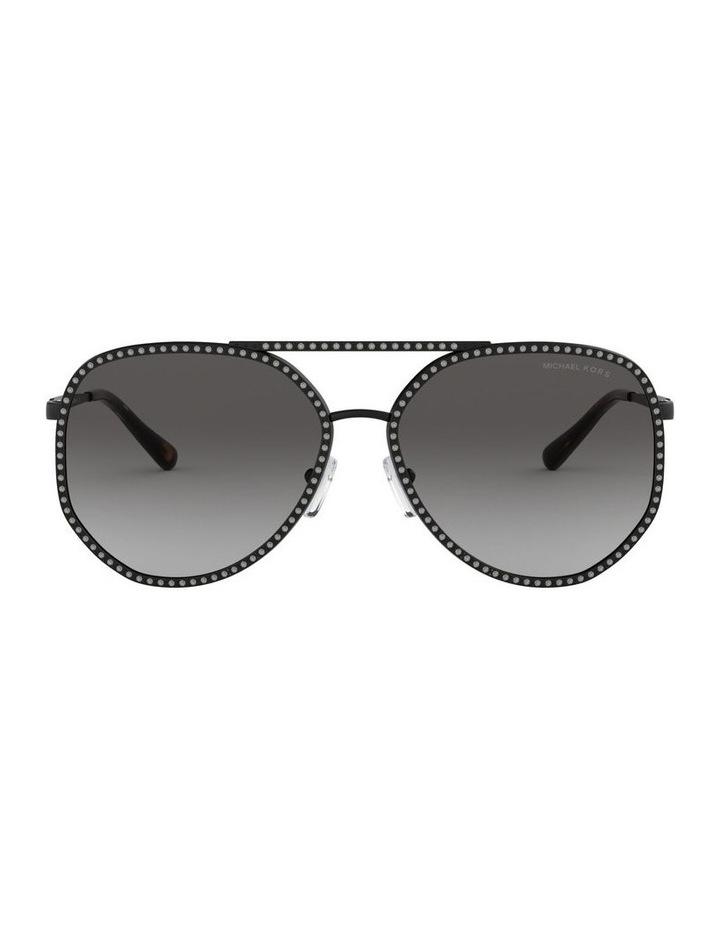 MK1039B 440000 Sunglasses image 1