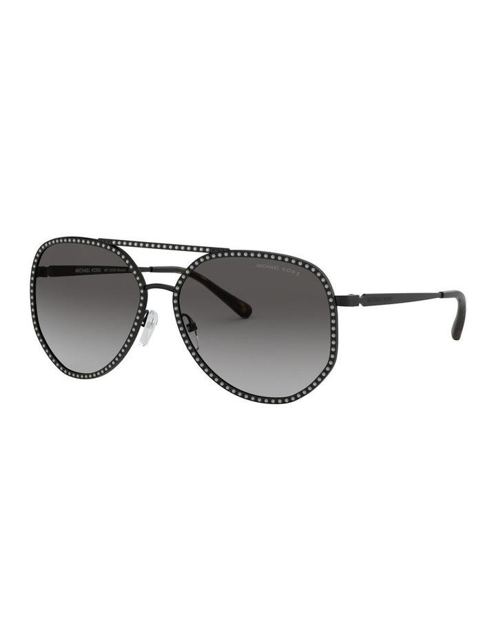 MK1039B 440000 Sunglasses image 2