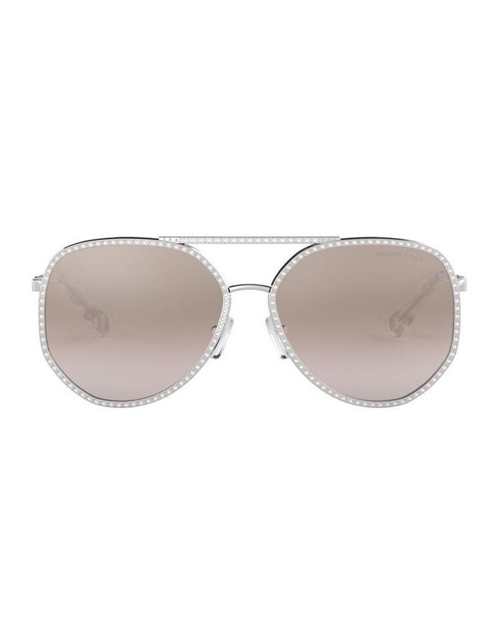 MK1039B 440001 Sunglasses image 1