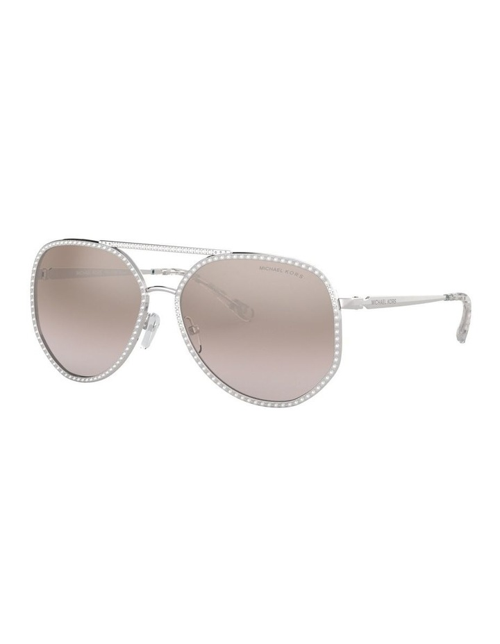 MK1039B 440001 Sunglasses image 2