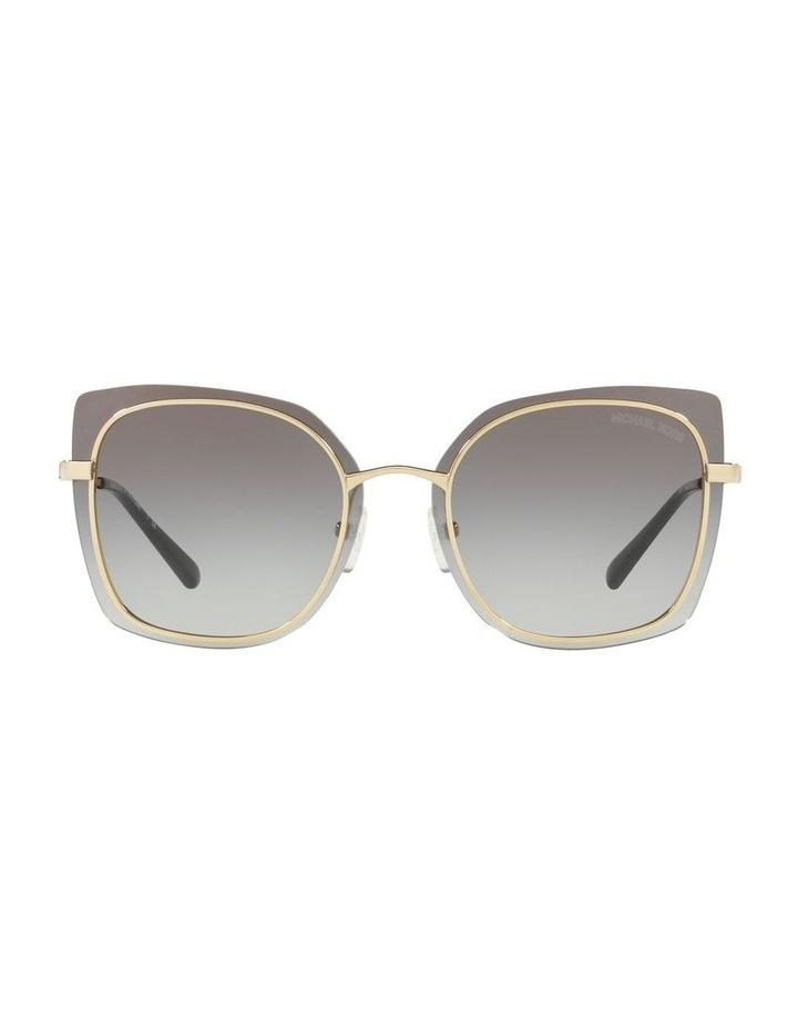 MK1040 440002 Sunglasses image 1
