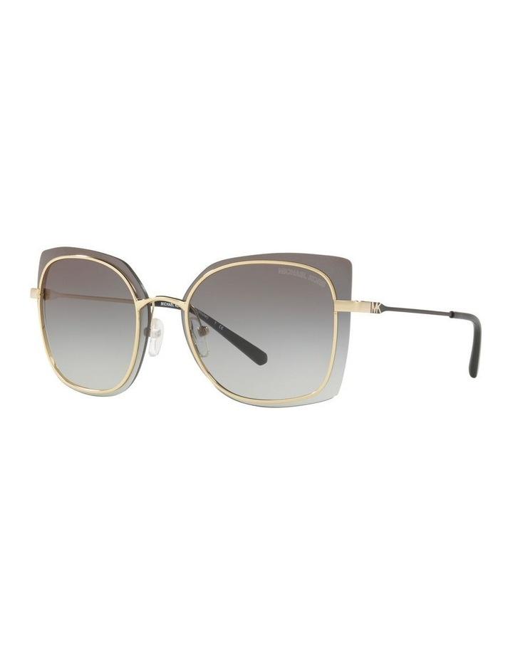 MK1040 440002 Sunglasses image 2