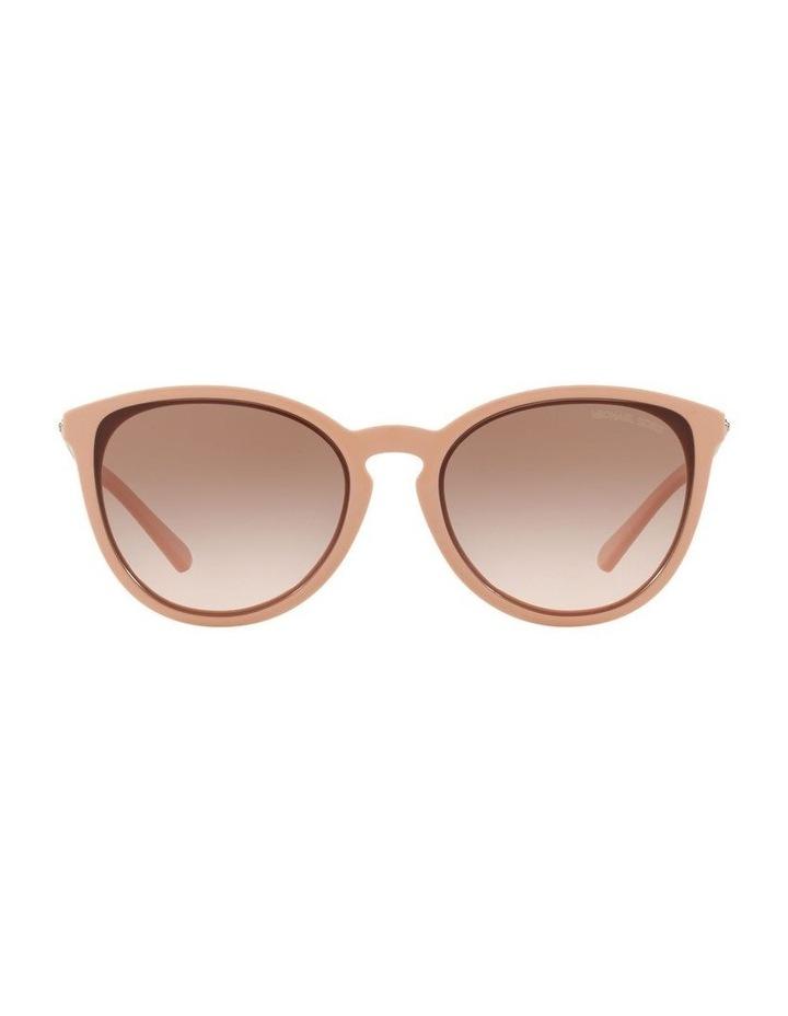 MK2080U 440003 Sunglasses image 1