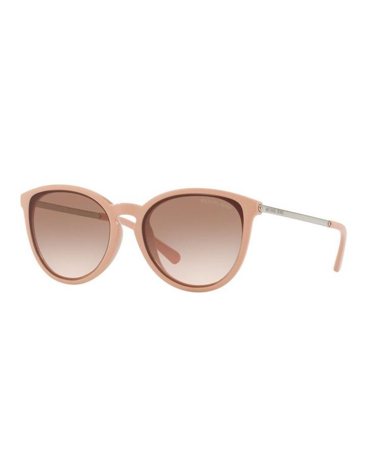 MK2080U 440003 Sunglasses image 2