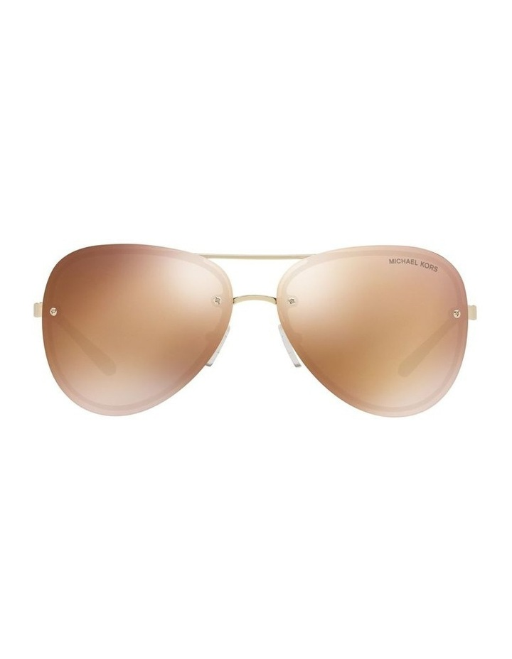 MK1026 440005 Sunglasses image 1
