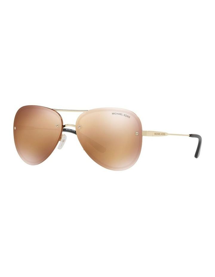 MK1026 440005 Sunglasses image 2