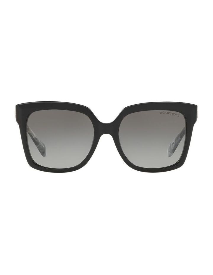MK2082F 440248 Sunglasses image 1