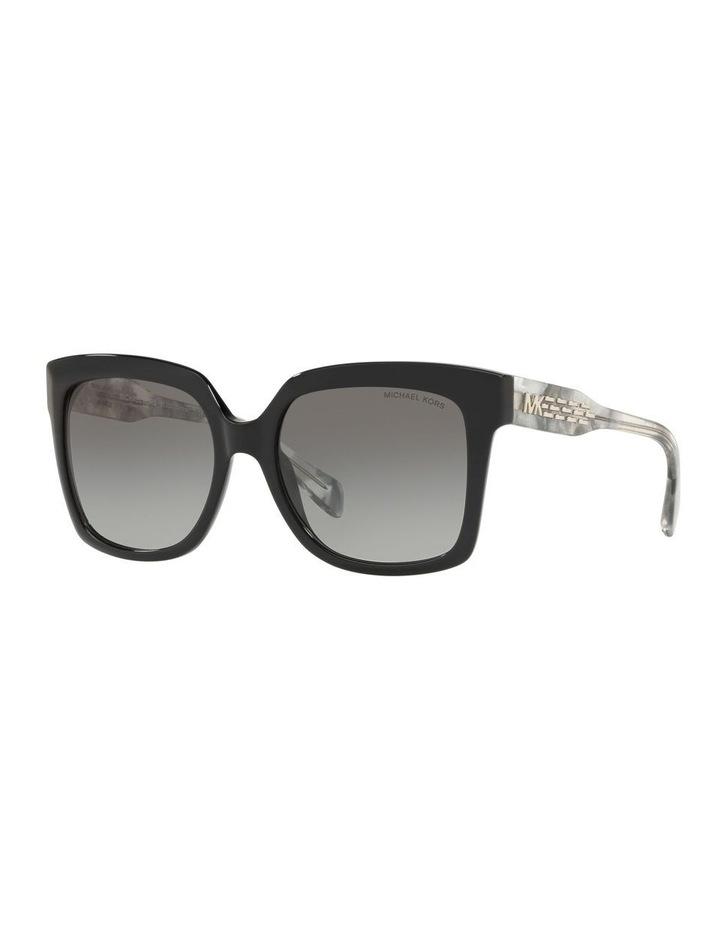 MK2082F 440248 Sunglasses image 2