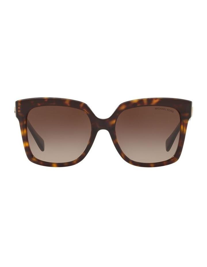 MK2082F 440249 Sunglasses image 1