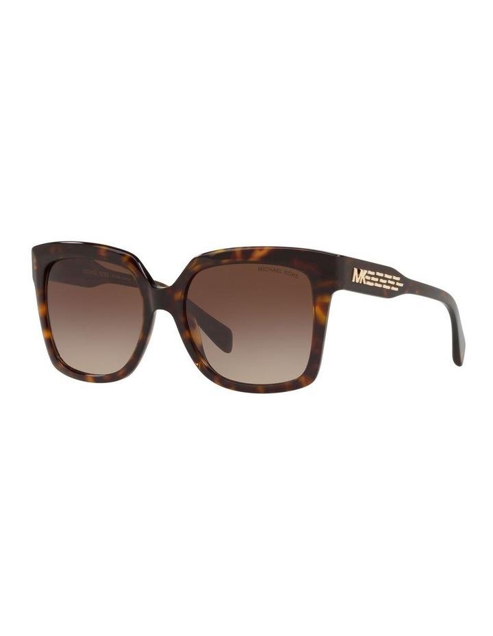 MK2082F 440249 Sunglasses image 2