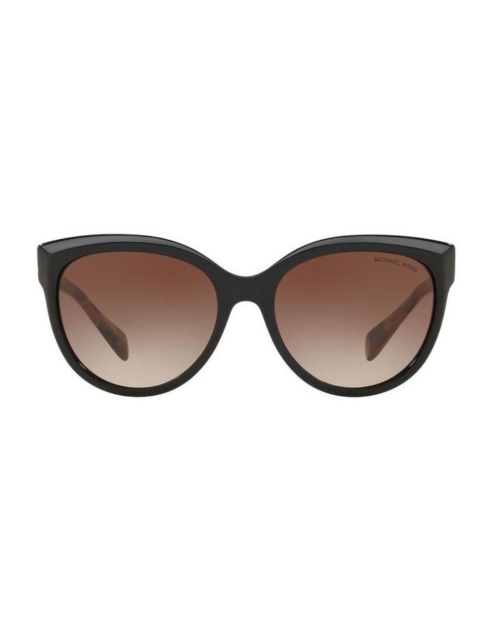 MK2083F 440250 Sunglasses image 1