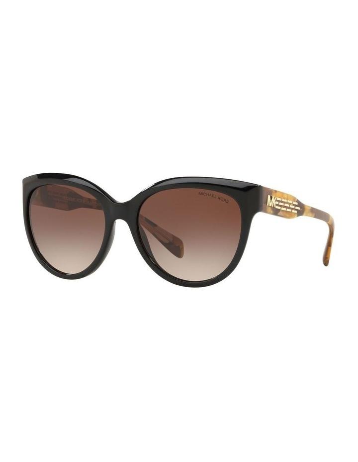 MK2083F 440250 Sunglasses image 2