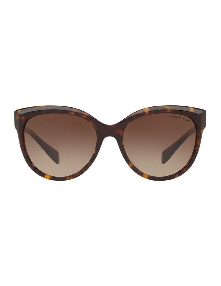MK2083F 440251 Sunglasses image 1