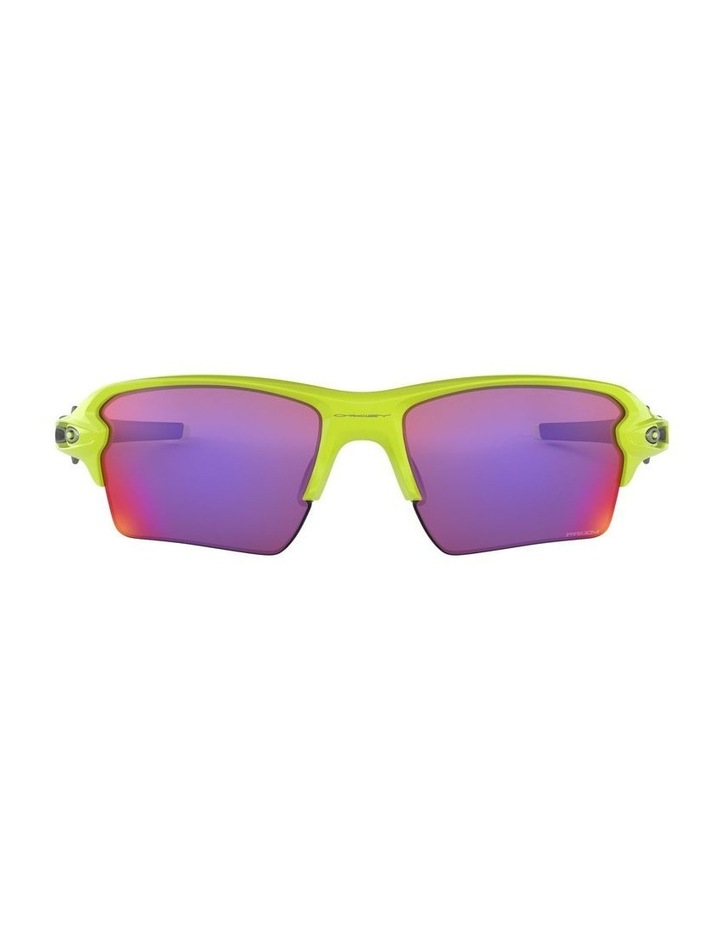 OO9188 437689 Sunglasses image 1