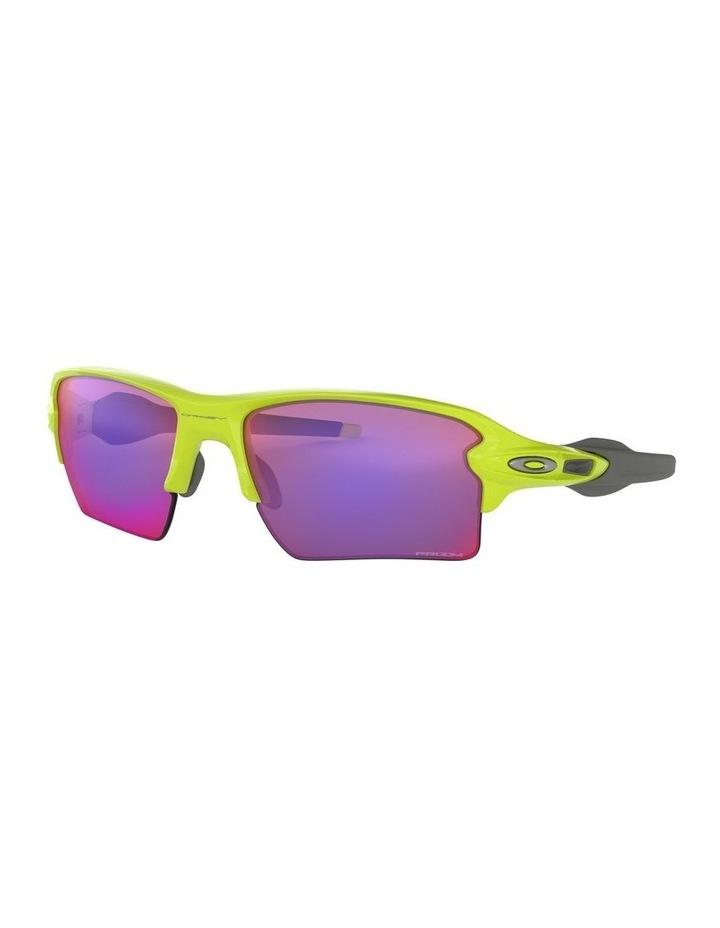 OO9188 437689 Sunglasses image 2