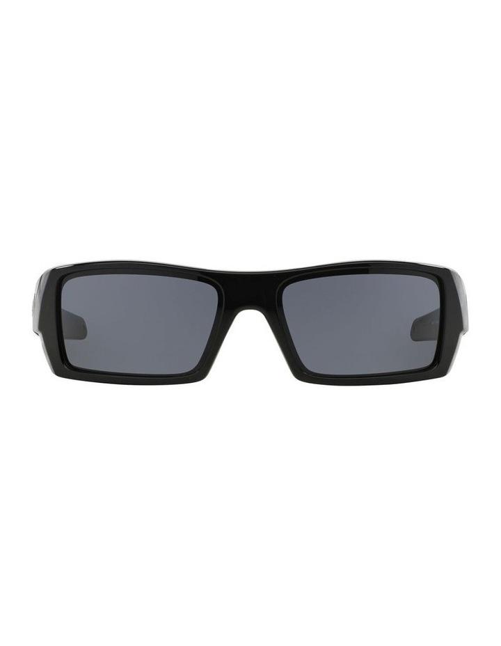 OO9014 256891 Sunglasses image 1
