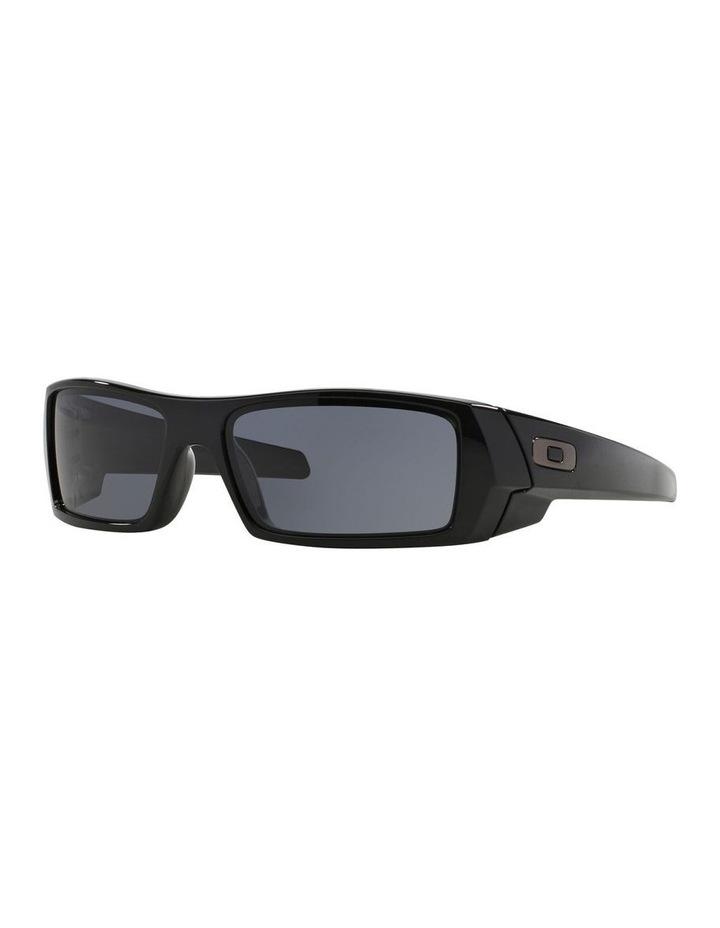 OO9014 256891 Sunglasses image 2