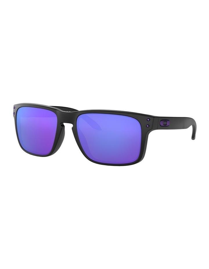 0OO9102 Holbrook 1101588001 Sunglasses image 1