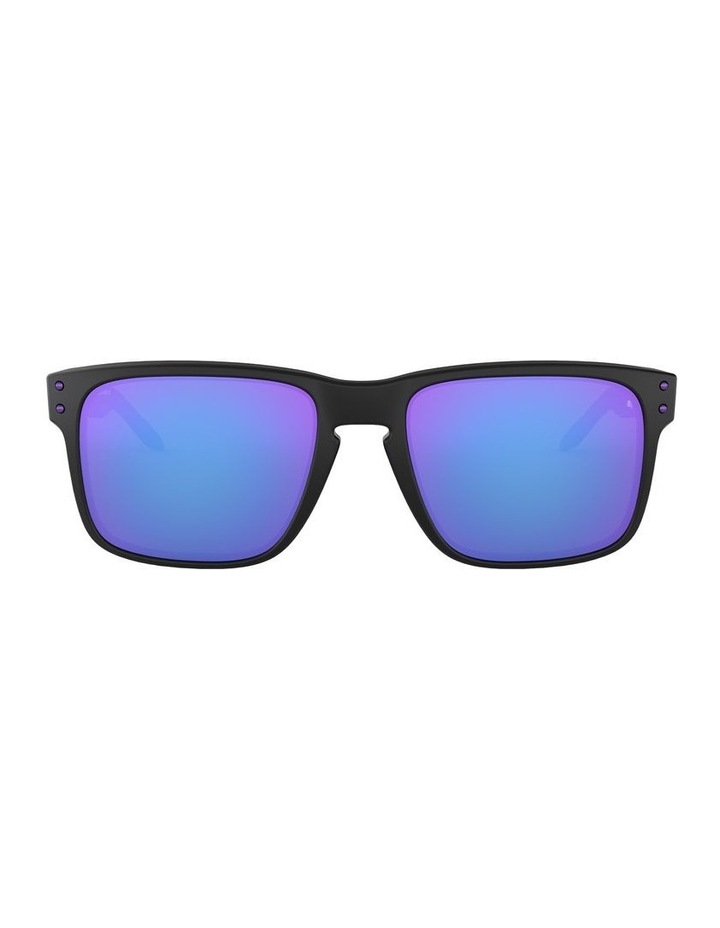 0OO9102 Holbrook 1101588001 Sunglasses image 2