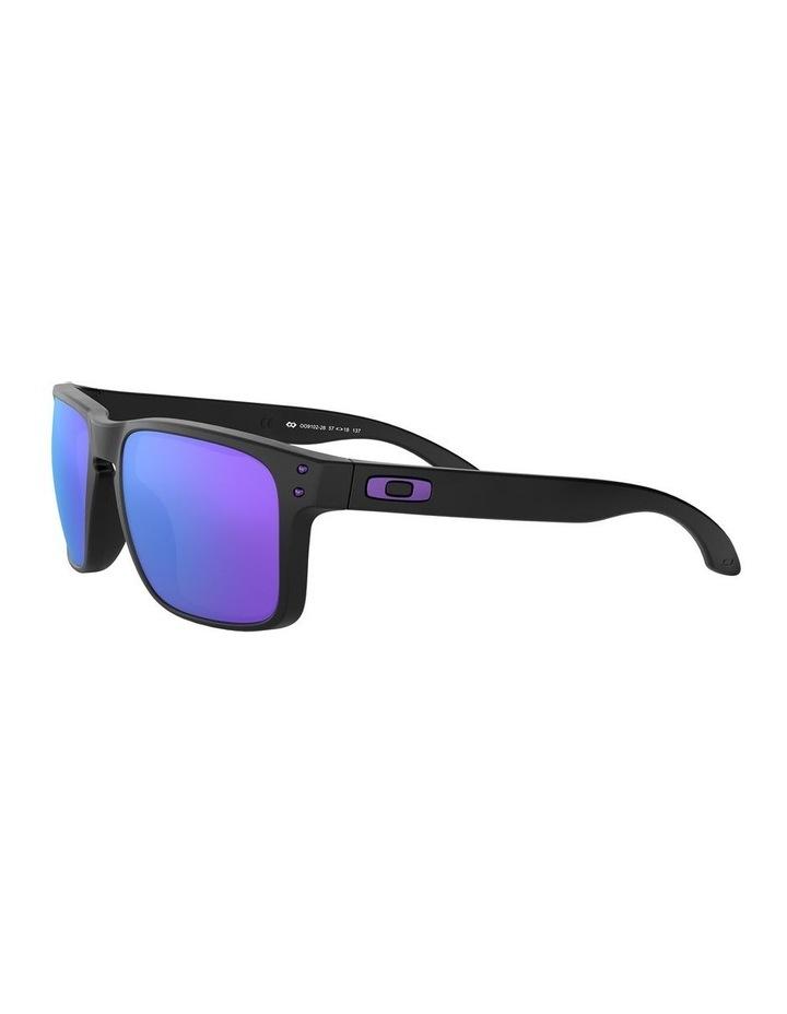 0OO9102 Holbrook 1101588001 Sunglasses image 3