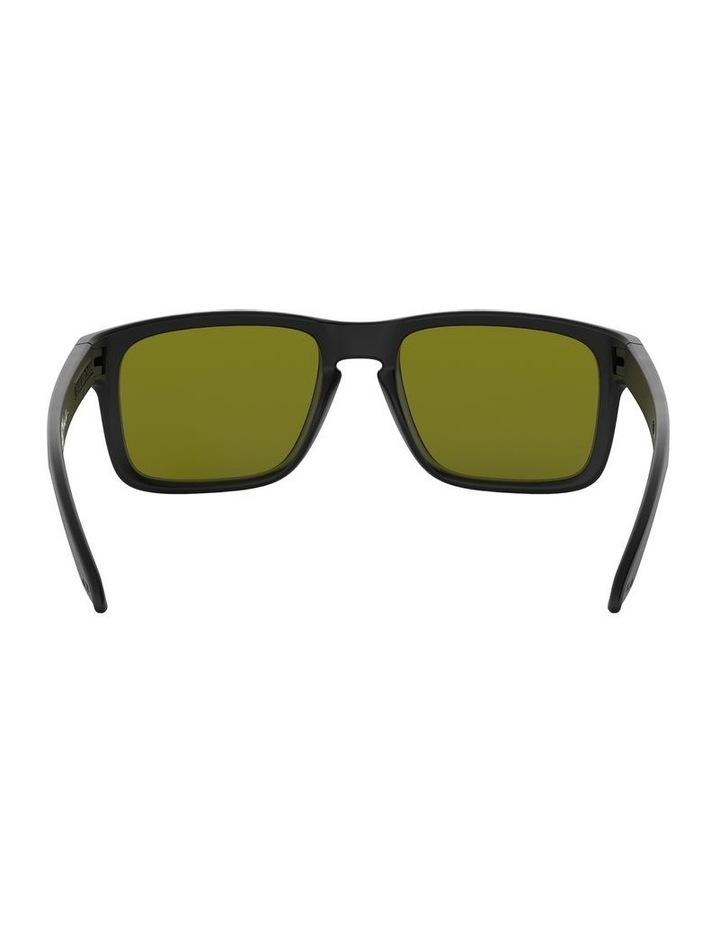 0OO9102 Holbrook 1101588001 Sunglasses image 7