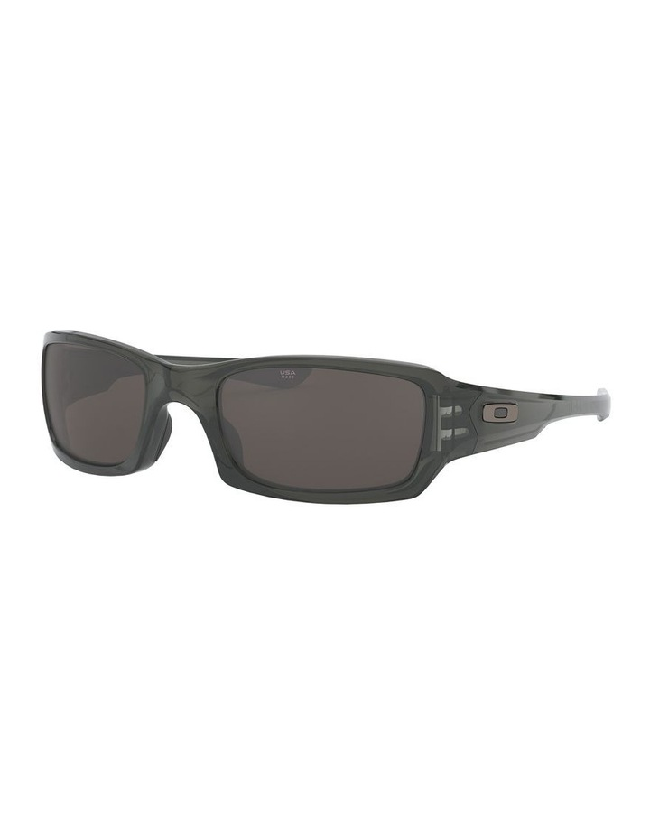 0OO9238 Fives Squared 1135218004 Sunglasses image 1